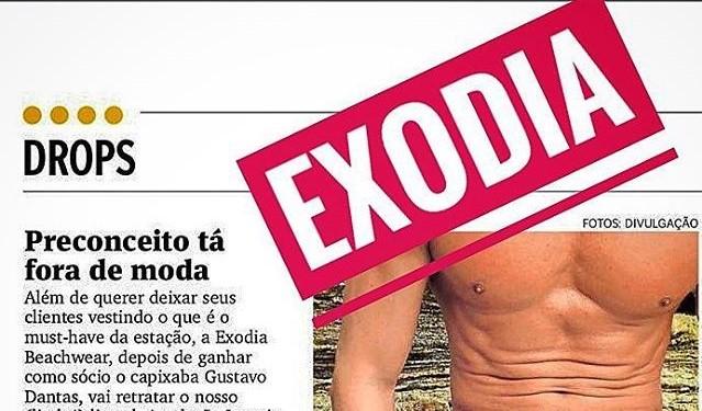 exda6