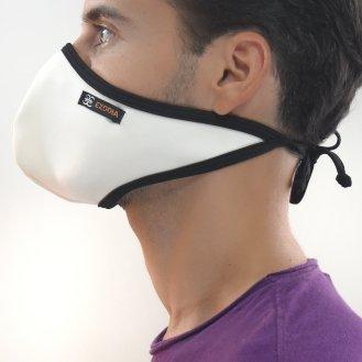 Máscara de proteção CANOE